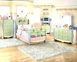 kid bed sets furniture – picsend.co