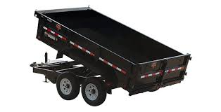 pj trailers 83\