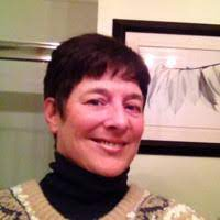 Sheri Bird - General Manager - Optical Center   LinkedIn