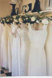 Wedding Dress Shops Amy Jo Tatum Bridal Couture Wedding Dresses