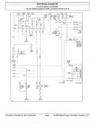wiring diagram for titan trailer best trailer wiring diagram nissan nissan armada trailer wiring diagram wiring diagram for titan trailer best trailer wiring diagram nissan titan tarjetasysobres