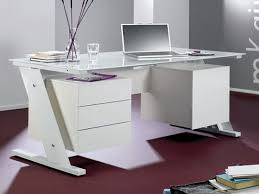stylish office. white modern desk stylish officeoffice office