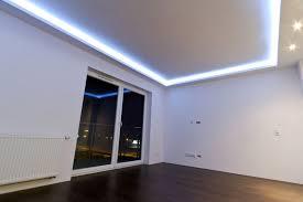 tray lighting. Tray Ceiling Led Strip Lighting I
