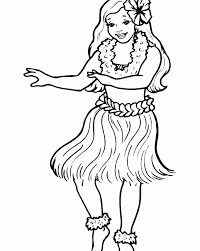 American Girl Doll Coloring Pages Download Free Jokingartcom
