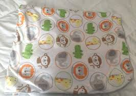 circo baby blanket baby blanket white grey monkey lion alligator elephant baby blanket