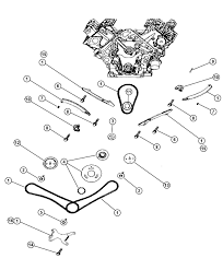 Wiring diagram for 2006 nissan altima dash lights further nissan quest throttle body wiring harness likewise
