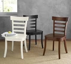 metal dining chairs pottery barn. liam dining chair metal chairs pottery barn o
