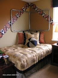 Bedroomnterior Designstwo Tones Teenage Boydeas For Teens Boys Decor Teen  Pictures Small Decorating Home Decor 99