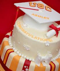 Graduation Party Cakes Cakecentralcom