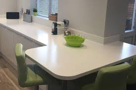 office work surfaces. Corian Worksurfaces Office Work Surfaces F