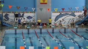 Автономное учреждение Чувашской Республики Спортивная школа  17 декабря 2015 г в 25 м бассейне спорткомплекса пройдут контрольные старты учащихся СДЮСШОР №