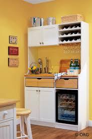 Storage For Kitchen Kitchen Impressive Storage Cabinets For Kitchen Storage Bins For