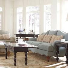 Schnadig Bedroom Furniture Luxury Home Interior Design With American Kaleidoscope Furniture