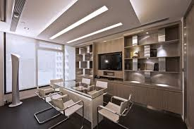 law firm office design. Law Office Furnishings Firm Design _