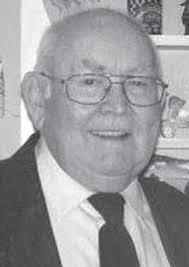 Rev. C. Edward Satterfield | Leader Times