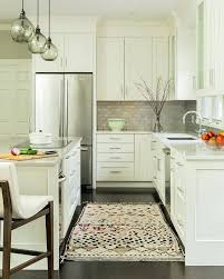 Small Picture Small Kitchen Cabinets fitboosterme