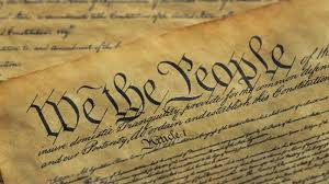 college application topics about we the people essay for session 5 students will do so again as to essay people we the the extent to which they were given as a shock when they themselves facing