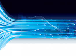 Blue Data Stream Summit Technical Solutions Llc
