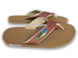 zep pro sandals dolphin leather strap