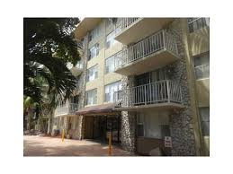 Delightful 2 Bedroom Apartments In North Miami Www Resnooze Com