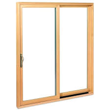 full image for exterior barn door locks andersen sliding patio door exterior key lock sliding door