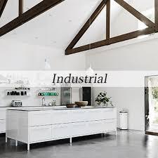 Nice Kitchen Designs Photo Property Impressive Decorating