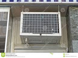 Fenster Klimaanlage Great Split Fr Gebrauch Auenbereich Wcf With