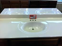 cultured marble bathroom countertops cultured marble the best of cleaning cultured marble bathroom countertops