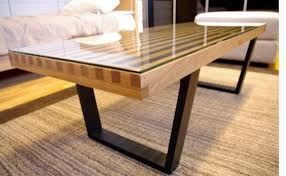 george nelson bench. E-glass Set Comfort Nelson Bench 120 Deals! George, George Platform Three Colors From The Choose CT3005A2 G