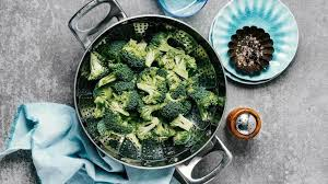 Raw Vs Cooked Vegetables Chart Broccoli 101 Nutrition Facts And Health Benefits