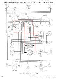 1953 mg td wiring diagram vw sand rail wiring diagram \u2022 wiring 1949 mg tc wiring diagram at Mg Tc Wiring Diagram