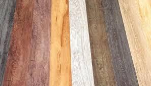reviews of vinyl plank flooring luxury vinyl plank flooring luxury vinyl tile allure stayplace vinyl plank reviews of vinyl plank flooring