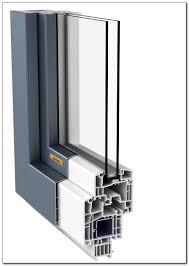 Kunststoff Alu Fenster Ausschreibungstext Haus Ideen