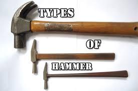types of antique hammers. types of antique hammers