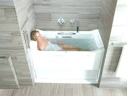 walk in bath marvelous photo 5 of tubs amazing kohler tips to best tub commercial
