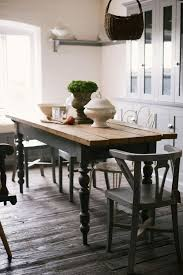 pine dining room tables new tables chairs and kitchen crockery are some of the lovely vine