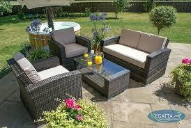 full size of 2 seater rattan garden furniture sets bistro set bellevue reclining seat sofa regatta