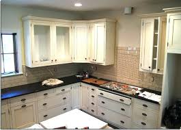 Where To Install Cabinet Hardware Installing Drawer Pulls Cabinet Gorgeous Installing Knobs On Kitchen Cabinets