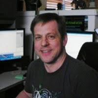 Martin Bruner - President - Bruner Consulting Inc | LinkedIn
