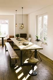 Esstisch Konferenztisch Xxl Industriedesign Industrie Design Tisch