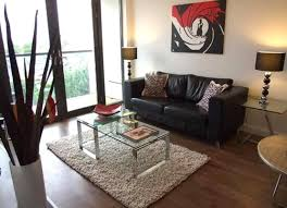 full size living roominterior living. Full Size Of Living Room Furniture:decorating Ideas Decorating For Roominterior D