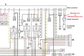 healtech electronics technical knowledge base inside power commander Head Generator Wiring-Diagram healtech electronics technical knowledge base inside power commander 3 wiring diagram