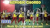 Musik senam aerobic terbaru 2021 musik senam. Senam Aerobic Terbaru Musik Rhythm Matame Terbaru Maret 2021 Youtube