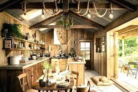 Modern Rustic Home Design Modern Style Rustic Home Design Ideas Home Adorable Rustic Modern Home Design Plans
