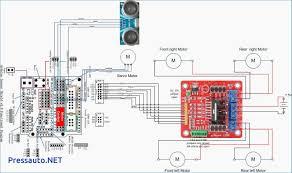 ntk oxygen sensor wire diagram turcolea com ntk oxygen sensor wiring diagram at Ntk O2 Sensor Wiring Diagram