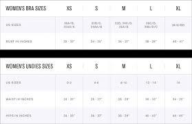 Stance Socks Size Chart Www Bedowntowndaytona Com
