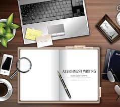 top strategies to overcome the challenges of writing an  top 5 strategies to overcome the challenges of writing an assignment assignment help dissertation help and essay and coursework help