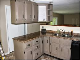 collection in painting kitchen cabinets chalk paint with painting your kitchen cabinets with chalk paint painting