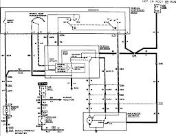 afi wiper motor wiring diagram lorestan info Hyundai Wiper Motor Wiring Diagram at Afi Wiper Motor Wiring Diagram
