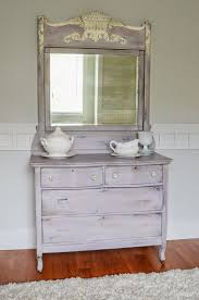 Small Picture 810 best FURNITURE Chalk Paint images on Pinterest Annie